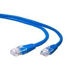 ขาย Icon Cable Lan Cable Cat6 10M None เป็นต้นฉบับ
