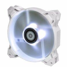 ID-COOLING SF-12025-W COOLING FAN (White LED)