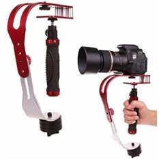 iGo Mirrorless DSLR Stabilizer