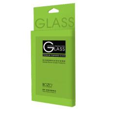 ซื้อ Iiozo ฟิล์มกระจกกันรอยนิรภัยสำหรับ Iphone 4 4S รุ่น 2 5D