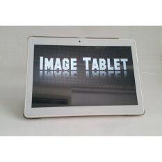 """IMAGE TABLET 10.1""""  KT107H  GOLD COLOUR"""