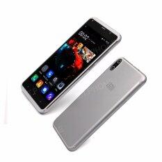 imi VIN 3 Mini -8GB แถมฟรีฟิมหน้าจอ+เคสซิลิโคน