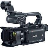 โปรโมชั่น Imported Canon Xa30E Professional Pal Hd Camcorder ใน Thailand