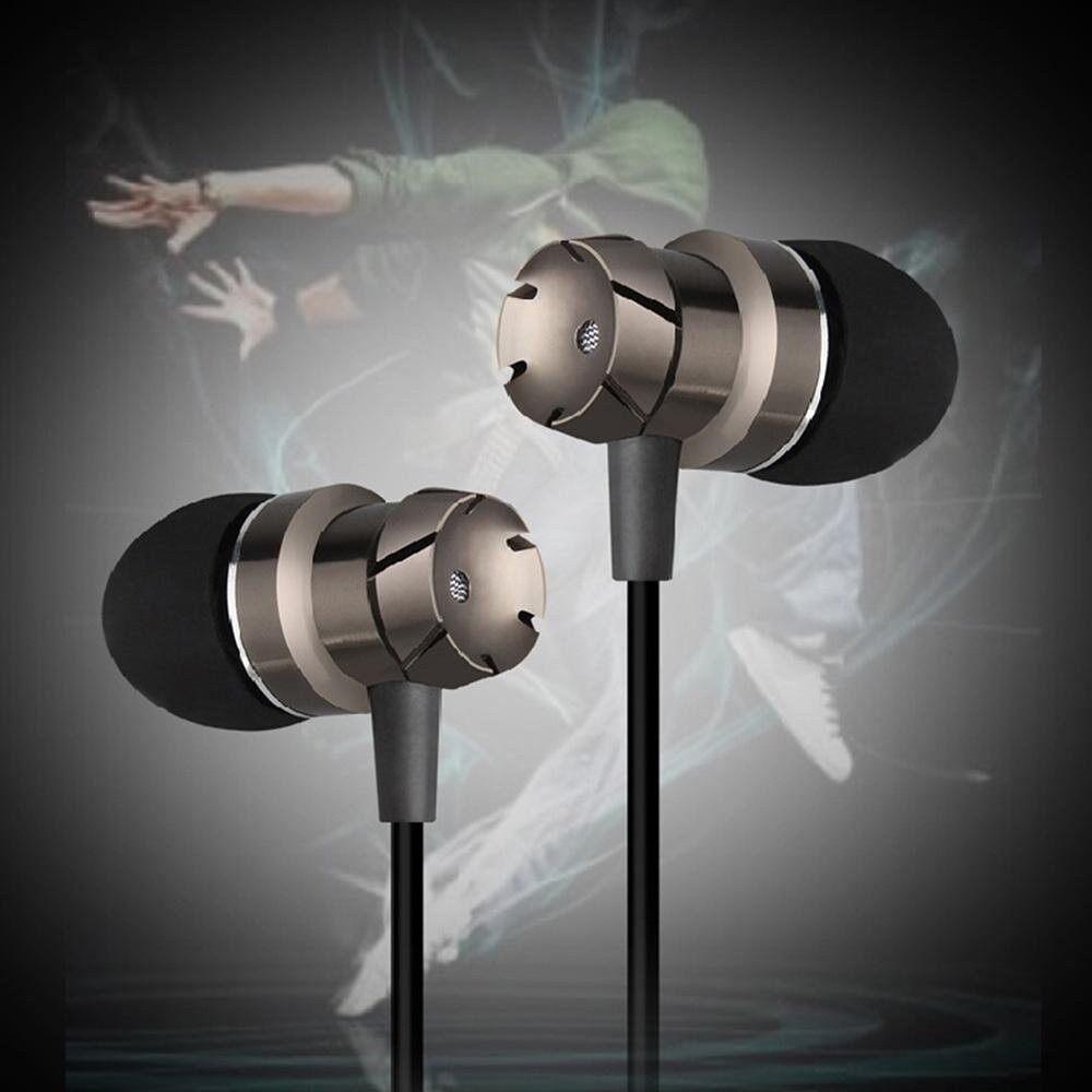 นี่คือโค๊ดส่วนลดเมื่อซื้อ หูฟัง Unbranded/Generic 1 Pcs ชุดหูฟังไร้สายบลูทูธ 4.0 หูฟังสเตอริโอในหูหูฟังหูฟังสากล V4.0 + EDR แฮนด์ฟรี-นานาชาติ รีวิวดีที่สุด อันดับ1
