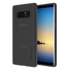 ราคา Incipio Ngp For Samsung Note8 Incipio เป็นต้นฉบับ