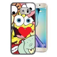 ขาย Infinity Case Case Samsung Galaxy S7 Edge Infinity Case ผู้ค้าส่ง