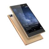 โปรโมชั่น Infinix Zero 3 4G Lte 16Gb Gold ใน ไทย