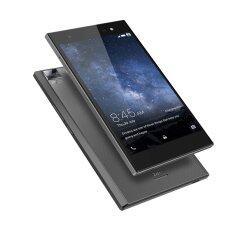 ราคา Infinix Zero 3 4G Lte 16Gb Grey Infinix
