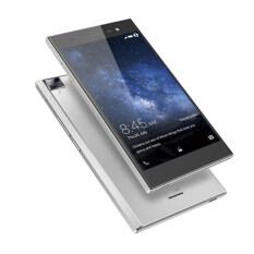 ซื้อ Infinix Zero 3 4G Lte 16Gb Silver ถูก ใน ไทย