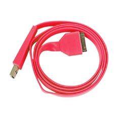 ขาย Innocable Usb Cable Pink Innocable ถูก