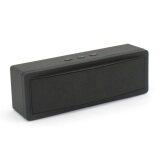 ความคิดเห็น Innotech ลำโพงบลูทูธ Mega Bass Bluetooth Speaker Black