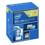 ราคา Intel Core I3 Socket 1150 3 6Ghz I3 4160 2 4 3 Mb Bx80646I34160 Intel ออนไลน์