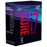 โปรโมชั่น Intel Core I7 8700K 3 7 Ghz 6 Core Lga 1151 Processor Intel