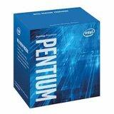 ซื้อ Intel Cpu Central Processing Unit Intel 1151 Pentium G4400 3 30Ghz Intel ออนไลน์