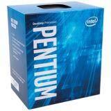 ขาย Intel Cpu Central Processing Unit Intel 1151 Pentium G4560 ใน กรุงเทพมหานคร