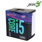 ราคา Intel I5 8400 8Th Gen With 300 Series Chipset Intel ไทย
