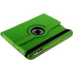 เคส ipad mini 1/2/3 รุ่นหมุน 360 องศา