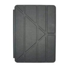 เคสไอแพดมินิ iPad mini 1,2,3 Y style (Black)