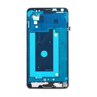 ซื้อที่ไหน iPartsBuy LCD Front Housing Replacement for Samsung Galaxy Note III / N9005 4G Version