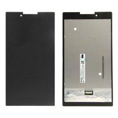 ขาย Ipartsbuy Lcd Screen Touch Screen Digitizer Assembly For Lenovo Tab 2 A7 30 Black Intl ถูก ใน ฮ่องกง