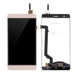 ซื้อ Ipartsbuy Lenovo K5 Note Lcd Screen Touch Screen Digitizer Assembly Gold Intl Diylooks ออนไลน์