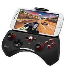 iPEGA รุ่น PG-9025 Bluetooth Wireless Game Controller Gamepad Joystick (สีดำ)