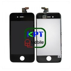 ราคา หน้าจอ Iphone 4S พร้อมทัสกรีน ราคาถูกที่สุด