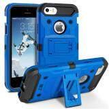 ส่วนลด เคส Iphone 5S 5 Se เคสไอโฟน เคสมือถือ เคสฝาหลัง กันกระแทก Bez® Shockproof Case Cover For Apple Iphone 5S 5 Se ปลอกมือถือ เนื้อด้าน Sp4 5G Bez® ใน กรุงเทพมหานคร