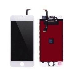 หน้าจอยกชุด iPhone 6s Original แท้