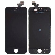 ชุดหน้าจอ + ทัชสกรีน iPhone 6s Plus Original แท้