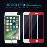 ขาย ซื้อ ฟิล์มกระจกนิรภัย Iphone 7 Screen Protector Nillkin Ap Pro Series 9H Tempered Glass Screen Protector 3D Touch Compatible Full Coverage For Iphone 7 Red ใน กรุงเทพมหานคร