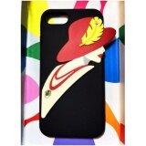 โปรโมชั่น เคส Iphone งาน Handmade สำหรับ Iphone 7 Plus 01 ถูก