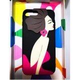 ส่วนลด สินค้า เคส Iphone งาน Handmade สำหรับ Iphone 7 Plus 02