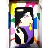 ซื้อ เคส Iphone งาน Handmade สำหรับ Iphone 7 Plus 05 Iphone เป็นต้นฉบับ