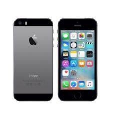 iPhone5sเครื่องแท้