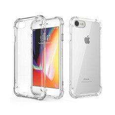 ส่วนลด สุดยอดเคสใสกันกระแทก Iphone7 และ Iphone8 Mobile Case ใน กรุงเทพมหานคร