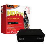 ราคา Ipm Hd Pro 3 Premium Pius ใหม่ ถูก