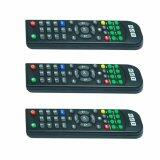 ซื้อ Ipm Remote Ipm ใช้กับกล่องดาวเทียม Ipm ได้ทุกรุ่น แพ็ค 3 Black Ipm เป็นต้นฉบับ