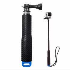 ขาย Iremax Gopro ไม้เซลฟี่ กล้อง Gopro Sj Cam Action Camera ออนไลน์ ใน กรุงเทพมหานคร