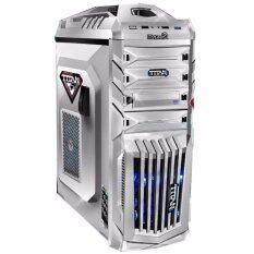 ITSONAS PC - Intel® Core™ i5-4440 VGA 1050