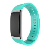 ขาย Iwown I6 Pro Wristband Smart Watch Heart Rate Monitor Bluetooth 4 Waterproof Fitness Tracker Bracelet For Ios And Android Intl Smart Watches ออนไลน์