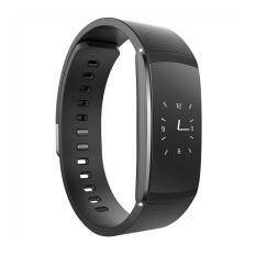 ซื้อ Iwown I6Pro Smart Watch Dynamic Heart Rate ใหม่