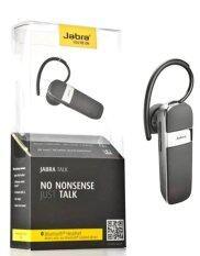 ขาย Jabra Bluetooth Headset รุ่น Talk สีดำ Jabra ผู้ค้าส่ง