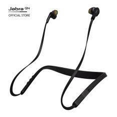 ส่วนลด Jabra หูฟังบูลทูธ รุ่น Elite 25E Jabra กรุงเทพมหานคร