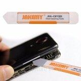 ขาย ซื้อ Jakemy Stainless Tool อุปกรณ์ แกะซ่อมโทรศัพท์มือถือ Iphone Ipad Ipod แกะซ่อม แท็บเล็ต โน้ตบุ๊ค จอ Lcd