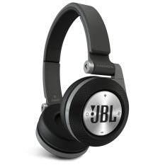 ขาย Jbl E40Bt หูฟังไร้สาย บลูทูธ Nubia
