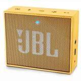 ราคา ราคาถูกที่สุด Jbl Go Bluetooth Speaker Wireless Stereo Music Speakers Box Mini ลำโพง Bluetooth Speaker