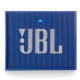 ขาย Jbl Go Wireless Portable Mini Bluetooth Speaker ออนไลน์ กรุงเทพมหานคร