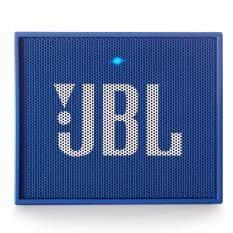 ซื้อ Jbl Go Wireless Portable Mini Bluetooth Speaker Jbl