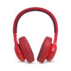 JBL Headphones  E55BT
